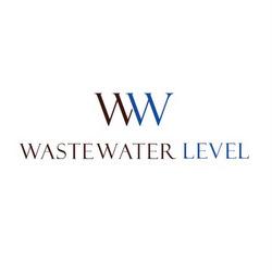 Wastewater Level (FOGRod)