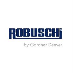 Robuschi (Gardner Denver)