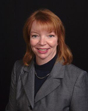 Susan Bivins