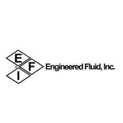 Engineered Fluid, Inc. (EFI)