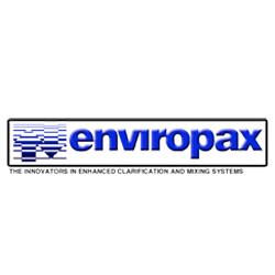 Enviropax