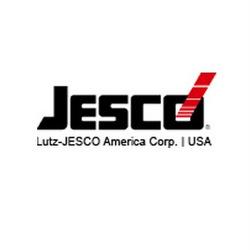 Lutz-Jesco America