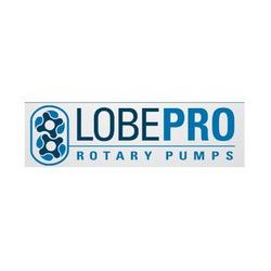 LobePro