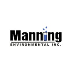 Manning Environmental
