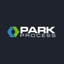 Park Process