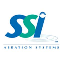 Stamford Scientific International (SSI)