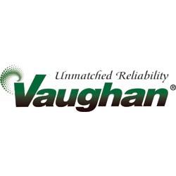 Vaughan Company