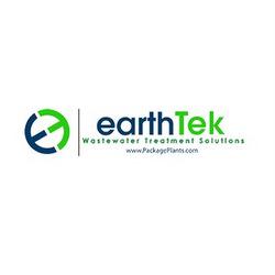 earthTek