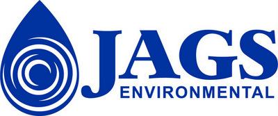 JAGS Environmental