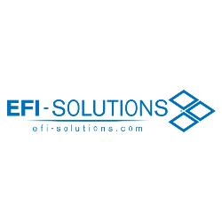 EFI-Solutions (Engineered Fluid, Inc.)