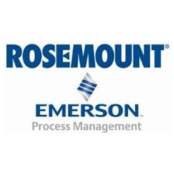 Rosemount (Emerson)