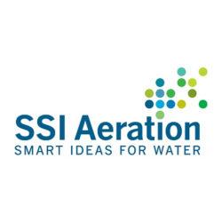 SSI Aeration